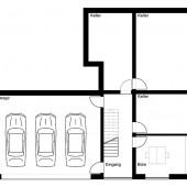 Haus-K-in-Gutach_Grundriss-KG