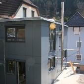 Haus_D-Hornberg_Bild_02