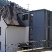 Haus_D-Hornberg_Bild_03