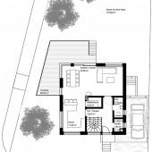 Haus_W_Zell_Grundriss-EG