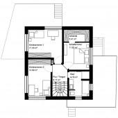 Haus_W_Zell_Grundriss-OG