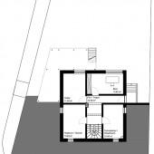 Haus_W_Zell_Grundriss-UG