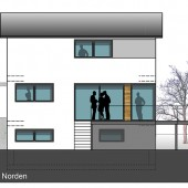Haus_W_Zell_Nordansicht