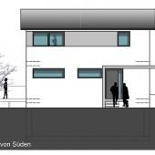 Haus_W_Zell_Suedansicht