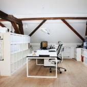 Büro G13_Bild_01