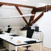 Büro G13_Bild_03