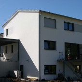 Haus-W_Bild_02